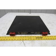 APC AP9921X AP9921XS Battery Management System Control