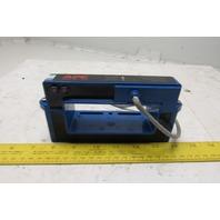 APC 940-0232 1000A Hall Effect Current Sensor Battery Management