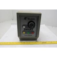 OS Walker DXM9568 Smart-3B 115VAC Input 115VDC Output Magnetic Chuck Controller