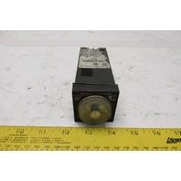 Love Controls 140 JC 0-800°F 100-240V AC/DC Temperature Relay
