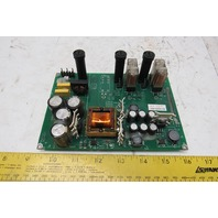 ISB 38-0229-004 53-0229-004 Circuit Board