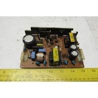 S-5841 Power Supply Module