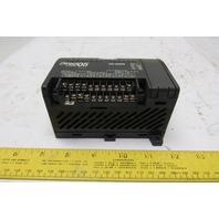 Koyo D0-05DR Direct Logic 100-240C 12/24VDC Input Relay Output PLC