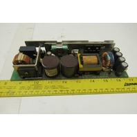4L052-5 Power Supply