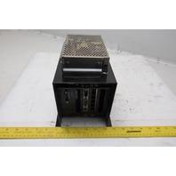 Tempustech 00016 Power Supply 100-240VAC 5-12/12VDC