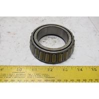 Timken 28980 Single Cone Precision Tapered Bearing