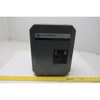 Allen Bradley CAT 1333-YAB 460V 3.6kVa 3Ph 50/60Hz Adjustable Frequency Drive