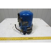 Man Maneurop MTE36JG4D 460V 50/60Hz Refrigerated Reciprocating Compressor