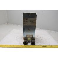 SWEP M10NHx33/2P-CSN-S Plate Heat Exchanger From a Trumpf Chiller