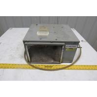 Kooltronic KA4C2.0HSL-1 115V 50/60Hz 2000 BTU Top Of Cabinet AC Unit
