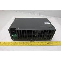 Siemens 6EP1437-2BA10 SITOP  Power 40  Modular 40A Power Supply