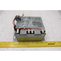 Siemens 6EP1935-6MD11 Lead Battery Pack