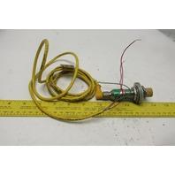 TURK NI10-G18-AZ3X-B3331 50mm Proximity Switch