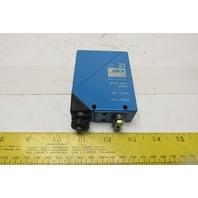 Sick WT24-B2101 Electronic Photoelectric Diffuse 10-30V 100MA