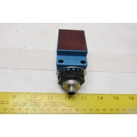 Sick WL2000-B5300 Electronic Photoelectric Sensor 10-30V 100MA