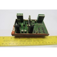EAE 997021 Rev 01 0513.MHB 1 Circuit Board