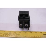 ITE BQ2-B030 30 Amp 120/240 VAC 2 Pole Circuit Breaker