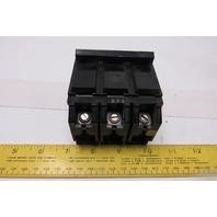 General Electric TQC32040 40 Amp 3 Pole Circuit Breaker