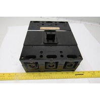 ITE JL3-T300 300A Circuit Breaker 600V 3 Pole