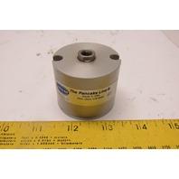 Fabco Air X-121-X Pneumatic Pancake Cylinder