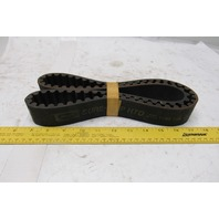 Woods 190-14M-40 Replacement Belt