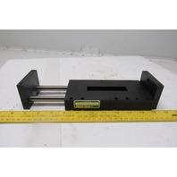 Sterlon DWG 540-F280 Linear Precision Slide