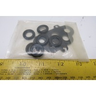Automatic Valve K-Body -T02 Repair Kit