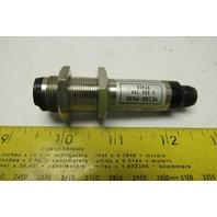 Sick Optical VE180-P430 Photoelectric Thrubeam Xmitter & Receiver