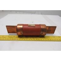 ITT 400A 250V fuse