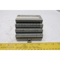 Allen Bradley 1794-OA16 120VAC 16 Channel Logic Output Module