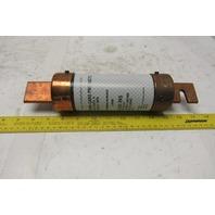Littlefuse FLSR250ID 250 Amp Fuse Indicator Time Delay