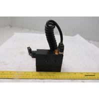 Sick NT8-02412 Scanner Head Unit