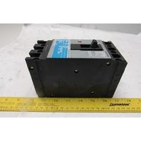 ITE Siemens ED23B020 20A Circuit Breaker 240V 3 Pole