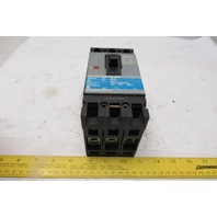ITE Siemens ED23B060 60A Circuit Breaker 240V 3 Pole