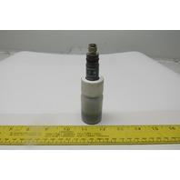 Wachem WEL-PHH-NN 4116 Electrode