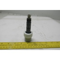 Wachem WEL-PHH-NN 4113 Electrode