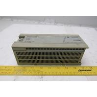 Allen Bradley 1761-L32BWA 24VDC Input Relay Output MicroLogix 1000 PLC
