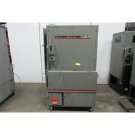 Polymer Systems 1116SIL Up Right 10 HP Grinder/Granulator 460V 3 Phase