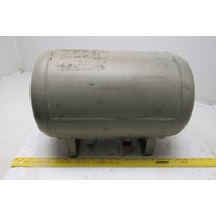 "Lagrange Products 1018-480 7 Gallon Pressure Storage Air Tank 16"" x 10"" 200PSI"