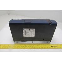 Demag DIC-4-014-C-0000-00 Dedrive 3Ph 0-400Hz STO Frequency Inverter