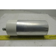 Capacitor From Model 20 Aker Wade Forklift Battery Charger