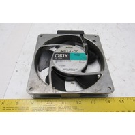 Orix MS14-DC 200 VAC 50/60Hz Panel Cooling Fan