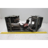 General Electric 44B395098-001 44A397822-G01 Power Supply
