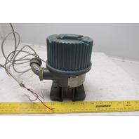 Foxboro RTT20 0-250° F 12-42 VDC Temperature Transmitter