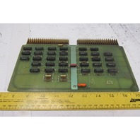 General Electric APTC1-A 44A397869-G01 Circuit Board