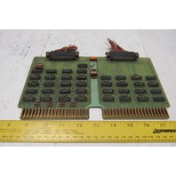 General Electric 44A397864-G02 Circuit Board