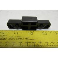 Nissan 29367-40H11 Forklift Contact Holder