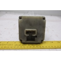 Nissan NFRS-3 Neutral Forward Reverse Switch