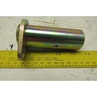 Nissan 58650-14H05 Forklift Tilt Cylinder Pivot Pin