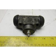 Akebono AK 1-1/8 11224 Forklift Brake Cylinder